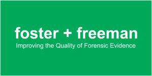 Foster + Freeman