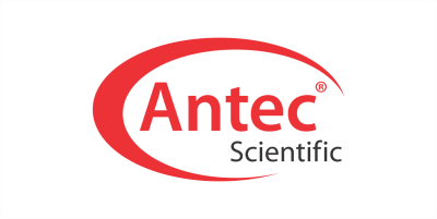Antec Scientific