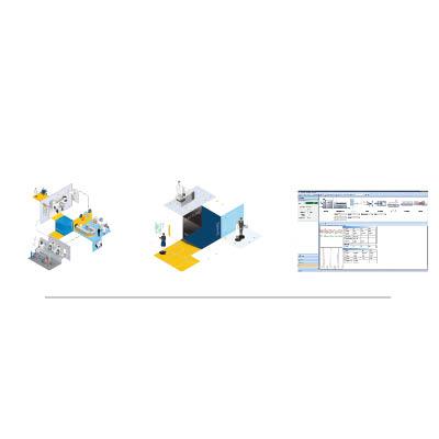 Software & Informatics
