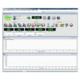 MassHunter Software with MSD ChemStation DA