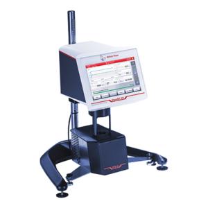 Rotational Viscometer ViscoQC 300