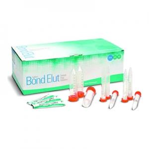 Bond Elut EMR-Lipid