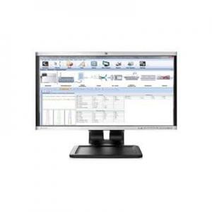 ICP-MS MassHunter Software