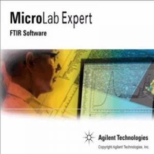 MicroLab Expert