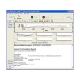 UV Dissolution Software