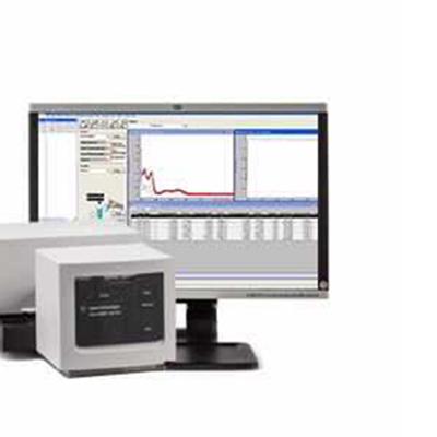 UV-Vis ChemStation Software