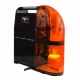 OrigaStat - OGS200 + with cell kit