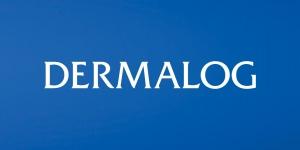 Dermalog logo