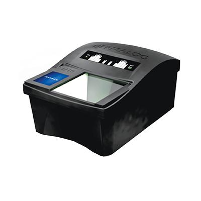 Fingerprint Scanner LF 10